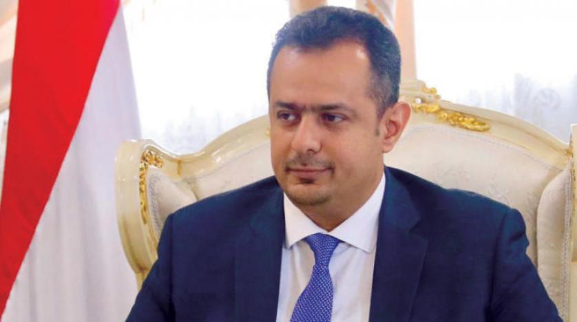 رئيس الوزراء: تنفيذ اتفاق الرياض يحتاج حكمة وصبراً ومهارة (حوار)