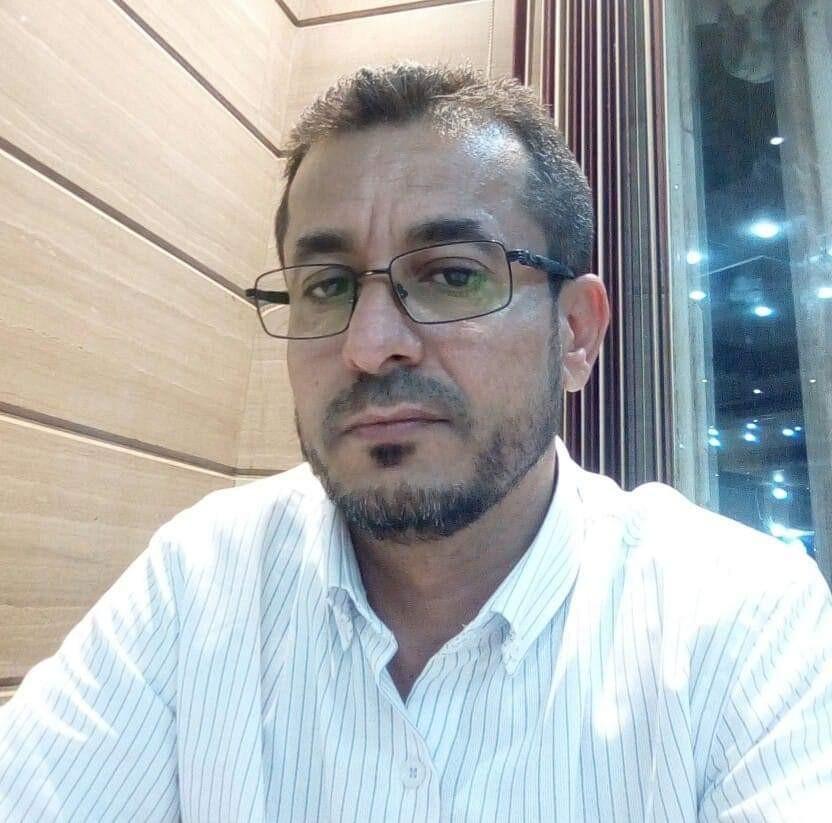 هل قررَّ الحوثي تغيير وجهته إلى بيحان بدلًا عن مأرب؟