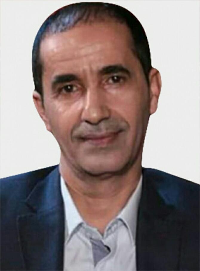 لقد آن الأوان لاقتلاع عصابة الحوثي الإرهابية
