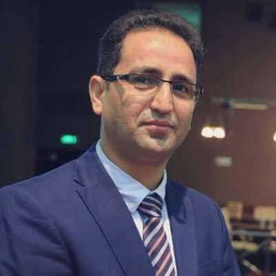 وحده الحوثي من يرفض فتح مطار صنعاء..!