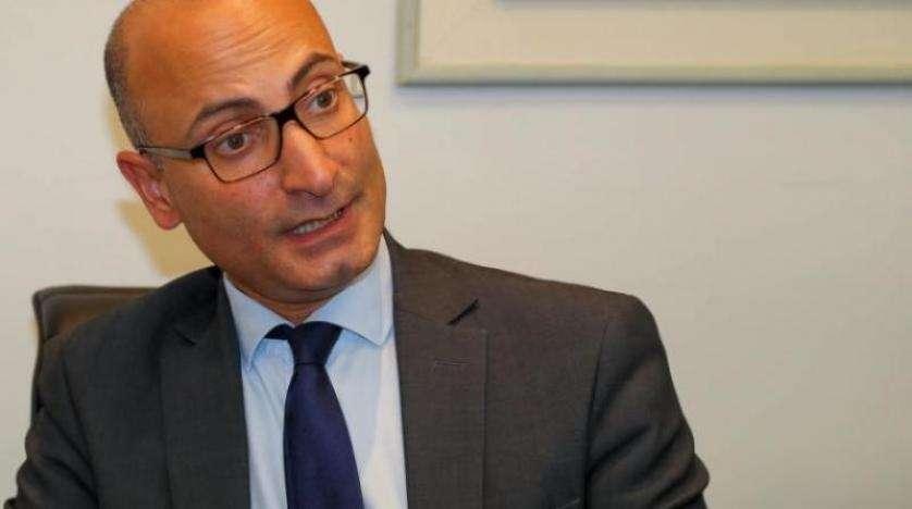السفير الفرنسي: ندين الانتهاكات في صنعاء وهي ضد حقوق الإنسان