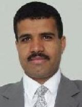 الحوثي وتوظيف معركة بدر!