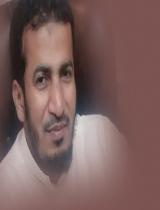 وقفتان مع الذكرى الخامسة لتحرير عدن